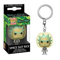 Space suit rick keychains 284c8e98 9e88 4f8f a3cd a99b467c623b medium