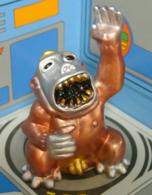 Monster ape vinyl art toys 48ed646d c093 49b4 b2fe 6bfd7d6aeb7b medium