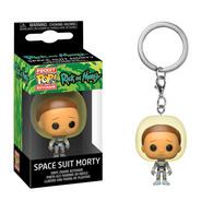 Space suit morty keychains 1d8abe53 f692 4fd3 8838 2315207985c0 medium
