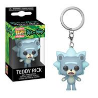 Teddy rick keychains 1a53b653 b1ba 4fa0 adc0 b0e67988b33b medium