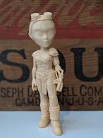 Imperator furiosa rock candy prototype vinyl art toys 82181843 01e1 4494 b3f7 522f5e9c32d5 medium