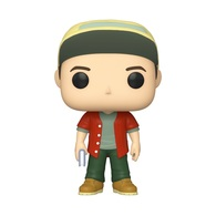Billy madison vinyl art toys 4985e8d7 9418 43de b03c 94c978c27ebc medium