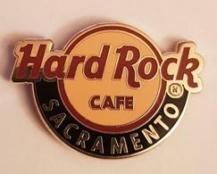 Classic logo pins and badges 5720bff9 4378 40cd adb1 31fad3bf96af medium