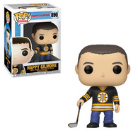 Happy gilmore vinyl art toys 2515bbc0 ccb8 4932 ad2f 8d0be611b8c9 medium