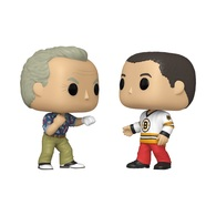 Bob barker and happy gilmore %25282 pack%2529 vinyl art toys 5564d76a dfa6 4b97 b739 05f76516c4dd medium
