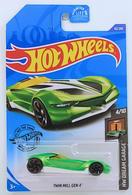 Twin mill gen e model cars b5a98549 1b39 4c12 a3c4 366c0d57b4d1 medium