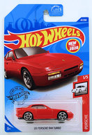 %252789 porsche 944 turbo model cars c2d7f531 c717 4f71 bb38 9509107d3602 medium