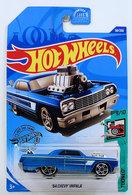 %252764 chevy impala  model cars 4876336c 3cb5 49b2 a78b ab5f97555616 medium
