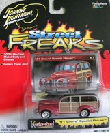 1941 chevy special deluxe wagon model cars 4d1c3947 c9c6 42e6 833c 646c6ce1b660 medium