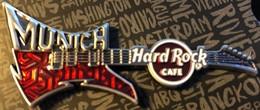 Core sculpted city guitar pins and badges 364955e8 a9f7 49db 8b04 7e936c9104b9 medium