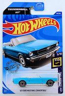 %252765 ford mustang convertible model cars 3d011cd2 1b82 4bf3 98c5 647bcb79a2b2 medium