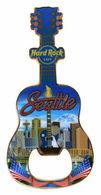 City tee bottle opener magnet v17 magnets 083f8593 eec3 4b1e 9616 aec315938ea1 medium