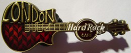 Core sculpted city guitar pins and badges 74a5231a 69fc 454c b89d 48ab607a4cbd medium
