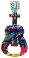 City tee bottle opener magnet magnets bc251439 7271 4dd0 a366 0021183fa0e2 medium