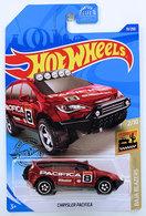 Chrysler pacifica model cars ac411c8e 0bf8 407a bc99 a14e9d0fb897 medium