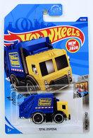 Total disposal model trucks a4b9dfe4 7dc1 4b84 87db 52cb8836f008 medium