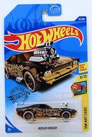 Rodger dodger model cars f4b95ec1 577d 462f 9757 0a1db2290f8c medium