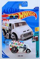 Cool one model trucks 2c71379b 802b 4e47 8392 9d199c72efd1 medium