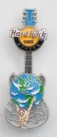 Atlas globe guitar pins and badges 388f32da ef45 4668 8c96 40cc90bea95e medium