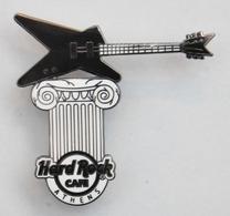 Ionic guitar pins and badges db0b0788 86d0 4af3 8175 47318e8cabc8 medium