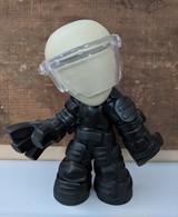 Prison guard walker vinyl prototype vinyl art toys 89b47130 2f1e 43fc ba94 698207746f65 medium