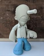 Rv walker vinyl prototype vinyl art toys 4851ab21 25b3 4809 824e 482bacab6a0d medium