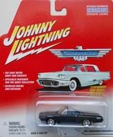 1961 ford thunderbird model cars fafe5ffa 84dd 45fb 8540 f0a77b91f666 medium