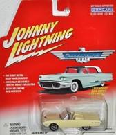 1962 ford thunderbird model cars 2b0a3c82 48a3 4f42 a803 3decf93df038 medium