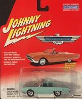 1962 ford thunderbird model cars 558c3bc7 2056 423e b331 d8c3a4cc1ce0 medium