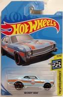 %252768 chevy nova model cars 83bbcaeb 80b9 4ddd b26a 877bff614d26 medium