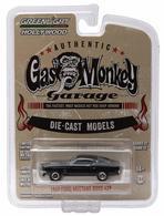 1969 ford mustang boss 429 model cars 869467f4 8444 4448 a589 9fa53c109c10 medium