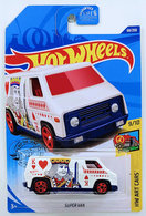 Super van model trucks adcc35c3 c6e4 4470 a80e b7e4b3f34399 medium