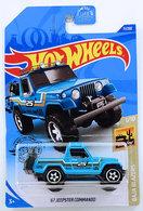 %252767 jeepster commando model trucks 08f9e608 e123 42c1 a6df bae2270f51fb medium