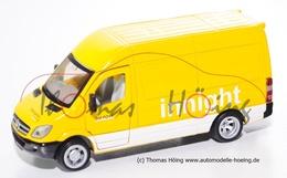 Mercedes benz sprinter w 906 transporter model trucks 59d2fe0d 8883 4b20 adc1 5e3aed76a504 medium