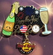New year celebration %2528clone%2529 pins and badges 6bd74794 91ad 420a a86f c556fce2a84a medium