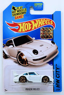 Porsche 993 gt2 model cars a96697ae 8cf6 4f0e b399 b22d16258ad8 medium