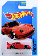 Porsche 993 gt2 model cars 9d643df4 6287 43e1 a936 b95be50080b0 medium