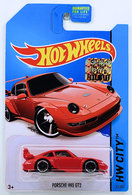 Porsche 993 gt2 model cars 746a3b93 b91a 4af1 b851 1972dae337b5 medium