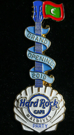 Grand opening   party pins and badges 26188cb2 e2fb 4e07 8d9b 2e7d190f070a medium