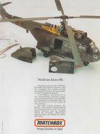 Modell des jahres 1981. print ads 51c3fe01 c180 4621 8169 d7ef6b0e87ba medium