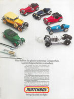 Hier haben sie gleich siebenmal gelegenheit%252c automobilgeschichte zu machen. print ads ea978897 38e3 4035 8891 634f1a6d8d4b medium