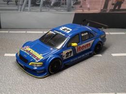 Opel omega b v8 star 2003 %2522michels%2522 custom %252f code 3 model racing cars 8127147c 35d9 4fce 94b5 08475e65d711 medium