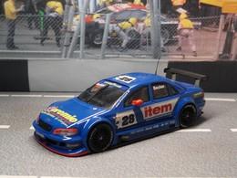 Opel omega b v8 star 2003 %2522becker%2522 custom %252f code 3 model racing cars a18f141b 889e 4570 9c74 c3e3b50f9fc5 medium