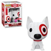 Bullseye %2528flocked%2529 %2528red collar%2529 vinyl art toys c58a73a1 fdaa 4744 8eda 7505f08a6aa2 medium