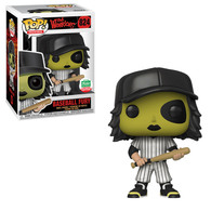 Baseball fury %2528green%2529 vinyl art toys 6264ee2d 29c1 41b8 b206 728b8e0613ac medium