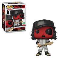 Baseball fury %2528red%2529 vinyl art toys 3e2f58f6 7d47 429e b614 d39d5533b518 medium