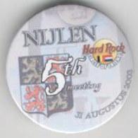 5th meeting circle of friends button  pins and badges 797f3eb5 35d1 46f7 917e 0b16e638db21 medium