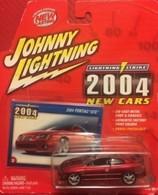 2004 pontiac gto model cars e5c5b806 391c 4f94 9636 b3ce07974bb7 medium