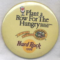 Plant a row for the hungry staff button  pins and badges 19162f61 8652 4586 ae10 d6bd19f807f3 medium