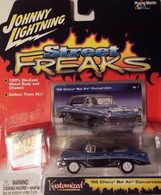 1956 chevy bel air convertible model cars d9f37960 8c1b 4146 a6a4 b460b8dfd8ce medium